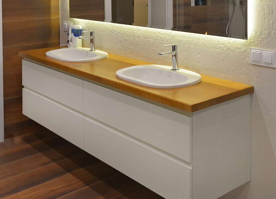 łazienka Decora Meble Producent Mebli Kuchnie Na Wymiar